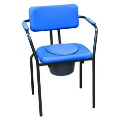"""La chaise garde robe """"New Club"""""""