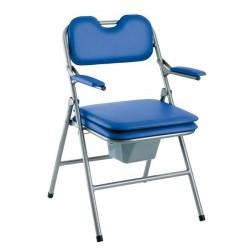 "La chaise pliante ""H407"""