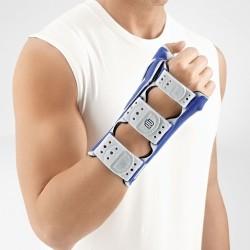 Orthèse de stabilisation du poignet ManuLoc Rhizo