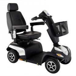 Scooter électrique 4 roues Orion Pro
