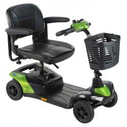 Scooter électrique 4 roues