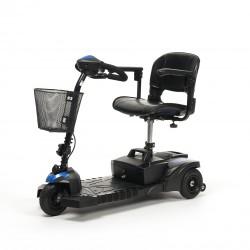 Scooter électrique 3 roues Venus 3V
