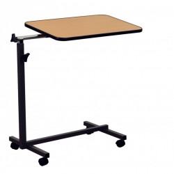 "Table de lit ""Easy"""