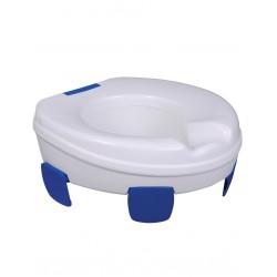 Rehausse WC Clipper 2