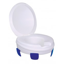 Rehausse WC Clipper 3
