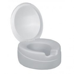 Rehausse WC Contact Plus...