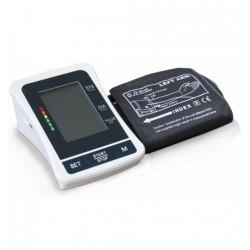 Tensiomètre électronique bras
