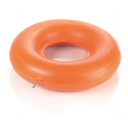 Coussin bouée gonflable