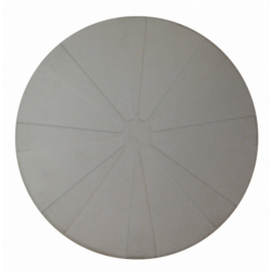 Disque rotatif de transfert Vitaturn pour élévateur de bain Bellavita
