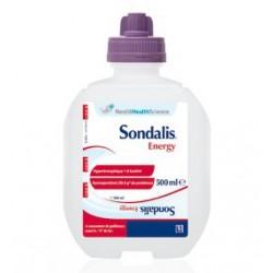 Sondalis Energy