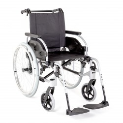 Fauteuil roulant Action 2 NG