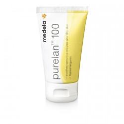Crème Medela Purelan 100
