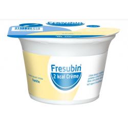 Fresubin 2 kcal Crème...