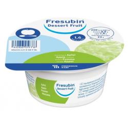 Fresubin Dessert Fruit...