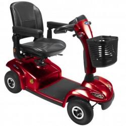 Scooter électrique Léo