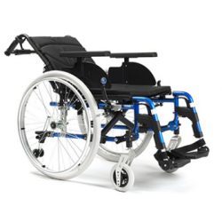 Fauteuil Roulant V500 -...