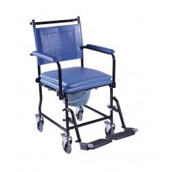 Chaise de transfert mobile