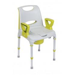 Chaise de douche AQ-TICA