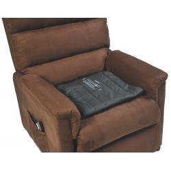 Coussin de fauteuil...