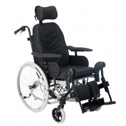 Location de fauteuil...