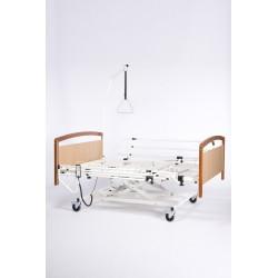 Location de lit médical...