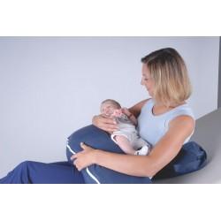 Coussin de maternité + taie