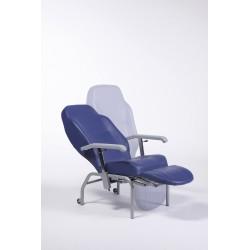 """Le fauteuil de repos """"Normandie"""""""