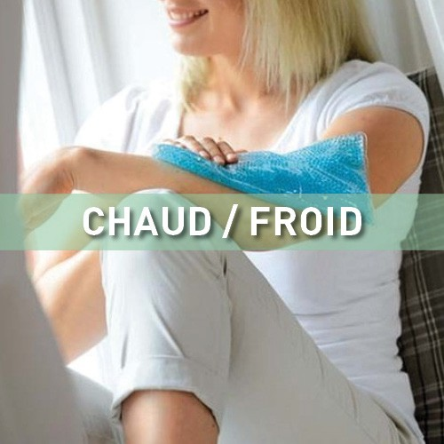 Chaud/froid