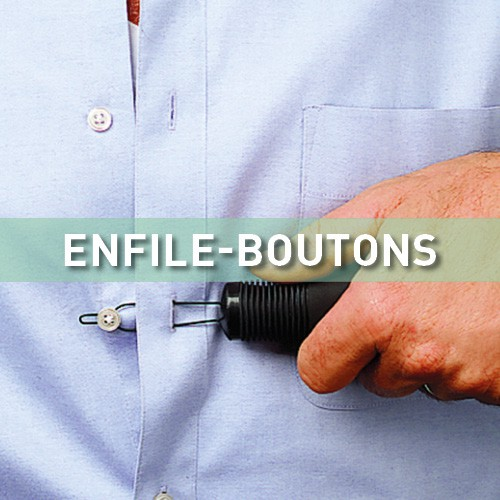 Enfile-boutons
