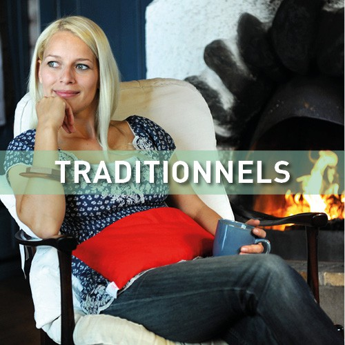 Traditionnels