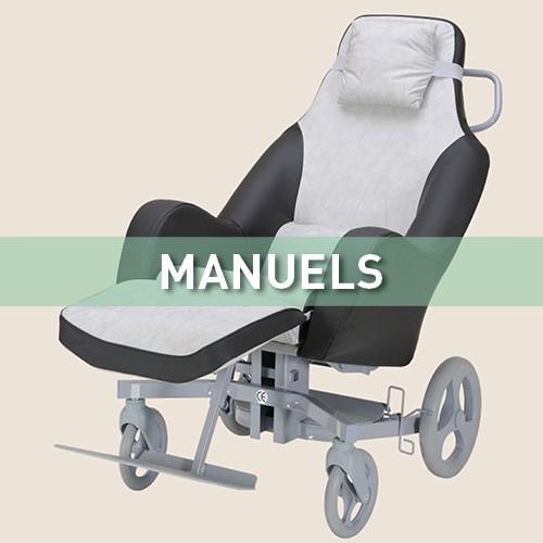 Manuels