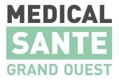 MÉDICAL SANTÉ GRAND OUEST