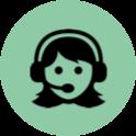 des professionnels à votre écoute